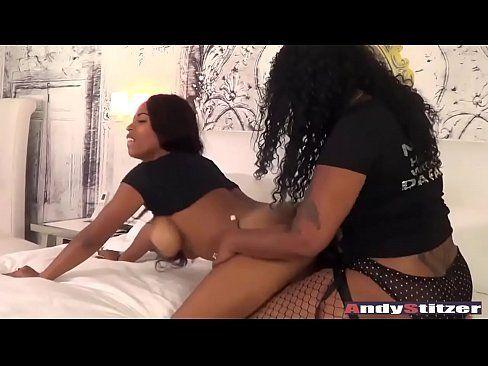 cherokee d ass lesbian porno