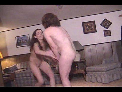 School teen nude gif