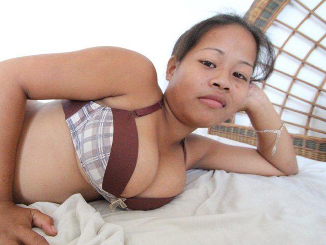 best of Big tits filipina