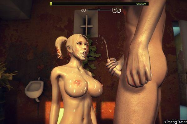 Porn games free Sex Games