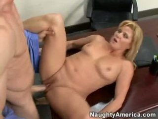 best of Anal creampie ginger