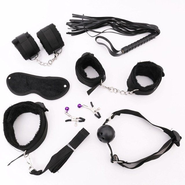 Bombay reccomend handcuffs sex toy