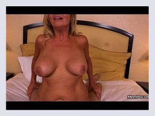 best of Busty pov hot mom