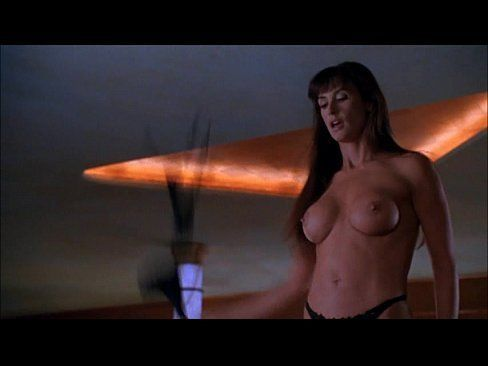 Nude striptease Teen Cam
