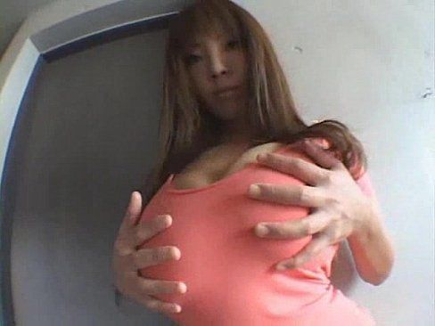 Naughty Stepdaughter 6 - Caught by stepdad making a video for my BF 4K.