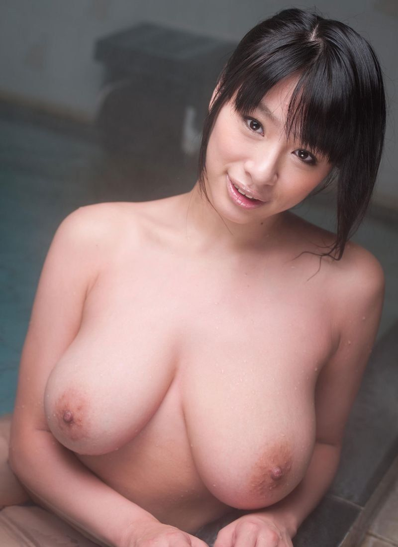 Big titted japanese midget strips sucks and fucks Japanese Big Boobs Solo Photos And Other Amusements Comments 1