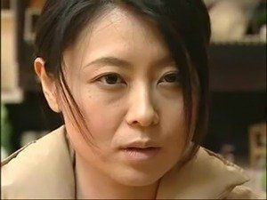 Japanese love story sex . Sex archive.