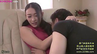 best of Wife mature cheating asian