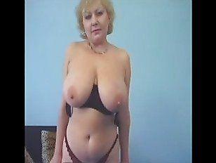 Mature with huge natural tits Mature Huge Natural Tits Sex Photo