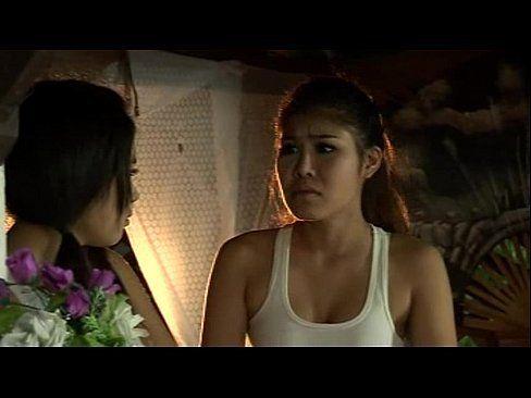 Movie thailand sex XXX Thai