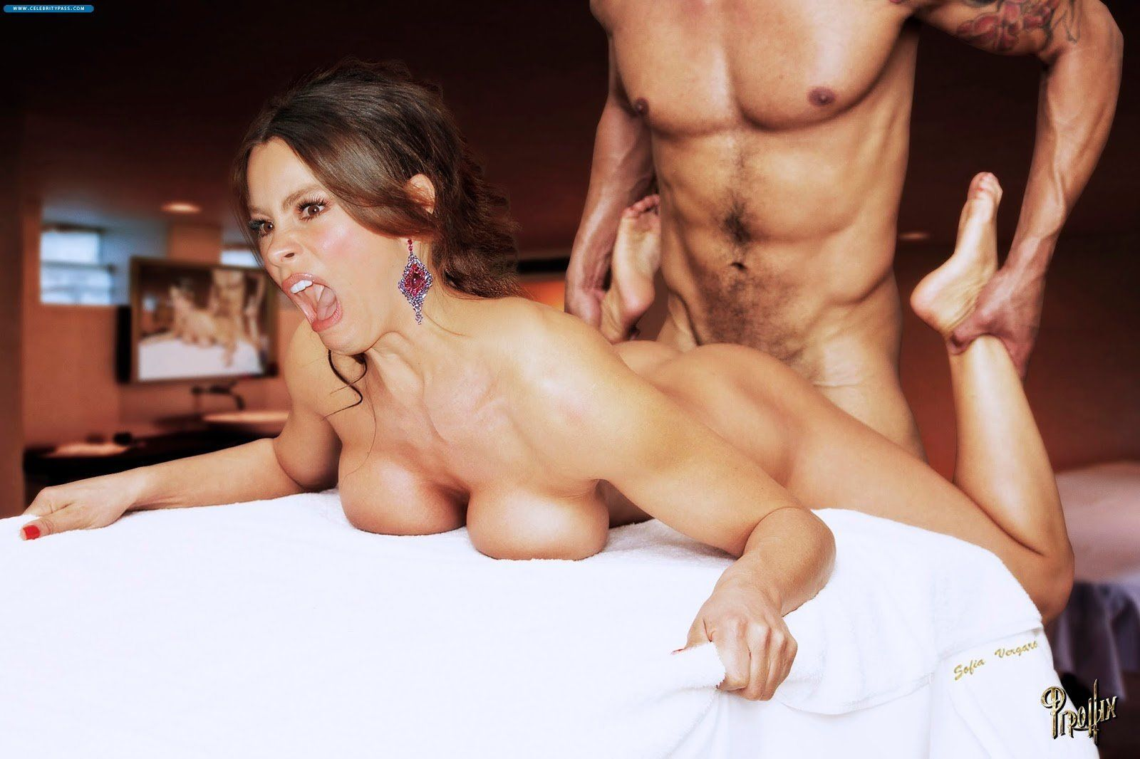 Mouth full even with cum multiple