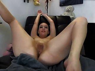 best of Ass fuck squirt